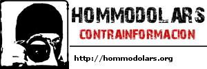 Hommodolars