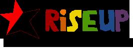 riseup-rainbow